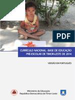 14-12-2015-1531_CURRÍCULO NACIONAL - BASE DE EDUCAÇÃO PRÉ-ESCOLAR DE TIMOR-LESTE DE 2014_Portu.pdf