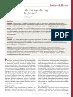 probitics on pregnancy.pdf