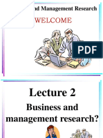 Business and Management Research.ppt