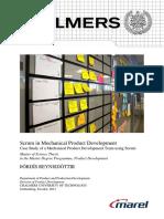 Scrum-NPD-mech.pdf