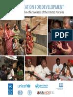 c4d-effectiveness-of-UN-EN.pdf