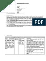 ejemplo de programacion anual Cy T.docx