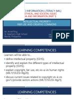 mediaandinformationliteracymil-legalethicalandsocietalissuesandinformationpart1.pdf