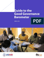 good_governance_barometer_guide.pdf