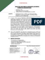 NOTA INFORMATIVA Nº. 002 -18-lll-MACREGPOL.LLA-DIVPOL.HCOCR.PNP-VIJUS.docx