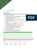 general-english.pdf