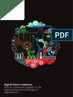 Deloitte - Digital Readiness ch-cip-en-swiss-transformation.pdf