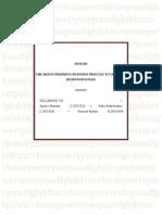 bab7. BPR.docx