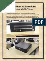 Manual de Desmontaje Augusto.docx