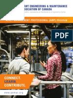 PEMAC_AMP_Brochure_2018.pdf