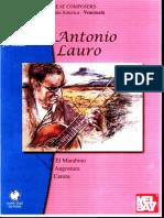 A. Lauro 2. ♪