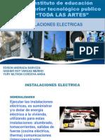 instalacioneselectricaswashi-161211001257.pdf