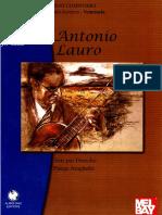 A. Lauro 5. ♪