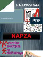 NAPZA NARKOLEMA.pptx