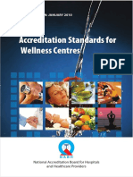 WellnessCentresStandards_2ndEdition.pdf