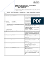 Body-Corporate-Guidelines.pdf