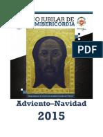 ADVIENTO NAVIDAD MATERIAL 2015.pdf