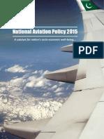 NAP-2015.pdf
