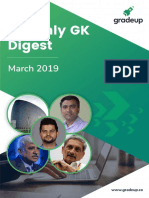 Monthly Digest-March-2019-Teaching-Eng.pdf-55.pdf
