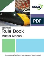 GERM8000-master-module Iss 2.pdf