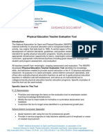 Physical-Education-Teacher-Evaluation-Tool.docx