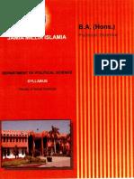 JAMIA BA(POL. SCI.) SYLLABUS.pdf