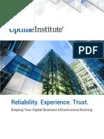 UI-Corp_Overview_Brochure_2019.pdf