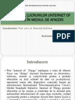 Internetul lucrurilor in afaceri-prezentare.pptx