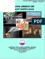 Publication_514_airqualitystatus2009.pdf