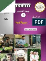 Dan Isai-SaladBox.pptx