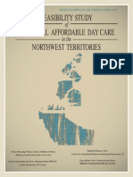 feasibity 1 day care.pdf