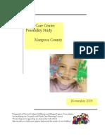 LCCPC Child Care Feasibility Study.pdf