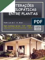 Alelopatia - estudos.pdf