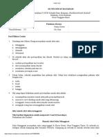 T 7 ST 2.pdf