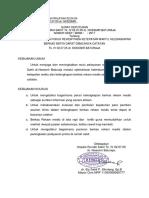 Kebijakan Review Rekam medis.docx
