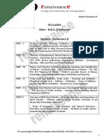 Economics-II-All-Units-HSK1.pdf