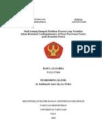 TERJEMAHAN JURNAL HAIFA.docx