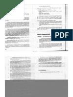 Resenha.dig.pdf