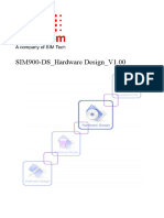 SIM900-DS_Hardware_Design_V1.00.pdf