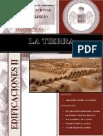 LA-TIERRA-INFORME.pdf