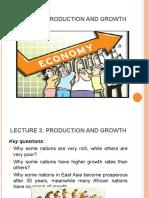 C3 economic growth.pptx