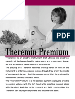 theremin_p.pdf
