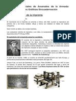 Tema 1- Historia de la Imprenta.pdf
