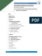 pdu-conchamarca-2.docx