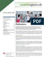 08_12_Pallamano