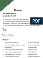 Ebola_virus_disease_2014.pdf