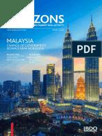 HB011023_Horizon-Issue-3-2018_v04-FINAL-WEB.pdf