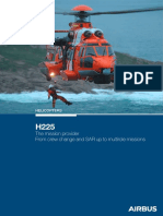 MP_H225_2018 Airbus Helicopter