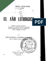 Año Litúrgico Gueranger Cuaresma.pdf