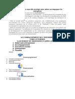 Maroc PME.docx